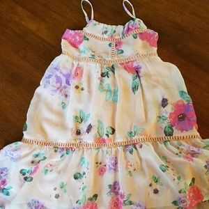 Perfect Easter dress